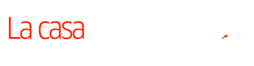 La Casa Audiostore